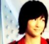 dearyx: Ryutaro 1
