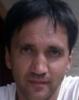 mudrilka userpic