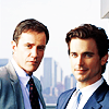 shadowfireflame: White Collar