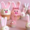bunny_fan userpic