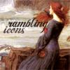 ramblingicons