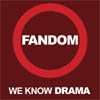 Frust-sheep: misc: Fandom-We know drama