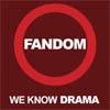Frust-sheep: misc: Fandom-We know drama