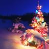 Ith: Holiday - Xmas Glow