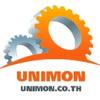 unimon_th userpic