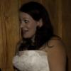 Zee Bride