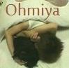 ohmiya hug