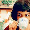 amelie drink