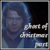 anakin-christmas-ghost