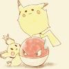 Pokemon// quick I need a distraction