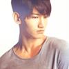 Min - Prince Shim *__*