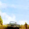 supernatural >> impala