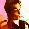 daya ♥♥: → TVD: Damon blood