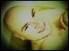 konfideinme userpic