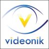 fedor_videonik userpic