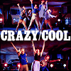wss crazy cool by dallowayward