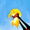 Kat: TLK | Baby Simba