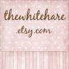 thewhitehare