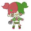 obentou_imoyaki userpic