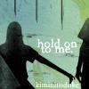 Hold Todoke