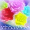 rainbow169 userpic