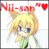 _kumiho_ userpic