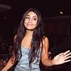 cute, Vanessa
