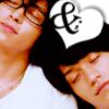 tesshi_love: RyoPi