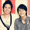 tesshi_love: RyoShige