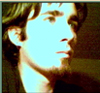 irishinsanity userpic