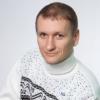 Александр Лобов