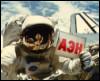 аномалия, экология непознанного, космос, аэн, ассоциация