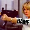 doritosaddict: [Helen] Red BAMF