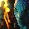 Claire: Avatar: Tsahìk