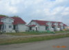 zagorod54 userpic