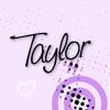taylorama_ness userpic