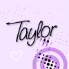 Taylor: iMinnie