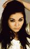 nat_unochka userpic