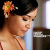 TV//Glee//Santana//Life Sucks