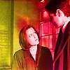Mulder-Tall