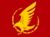 newrubezh userpic
