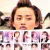 sayu_nz: Who am I?