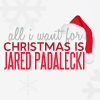 "Kristin: Jared » ""All I Want 4 X-mas is..."""