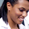 Doctor Who - Doctor Martha Jones
