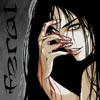 feralskin userpic