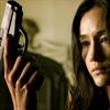 nikita: guns are hot