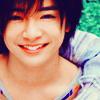 twinkle_pichi userpic
