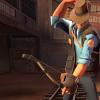BLU Sniper