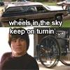 wheelsinthesky userpic