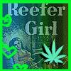 Reefer Girl Love